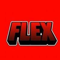 JustAflex