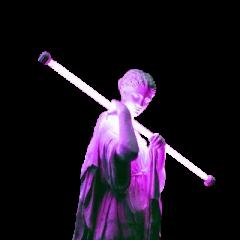 HeisenbergAU