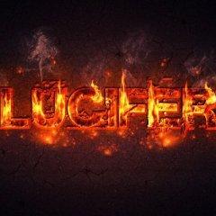 Lucifer2801