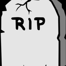 DeadMoRoZ