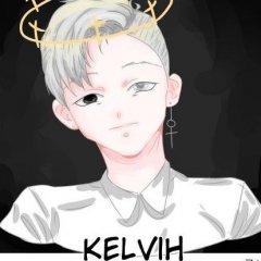 KelviH