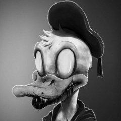 MrBigDuck