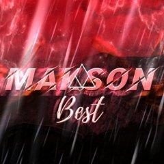 Makson_Best