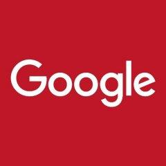 69Google69