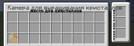 Screenshot_28.png.c0d383310d7e037de38ea024e0800986.png