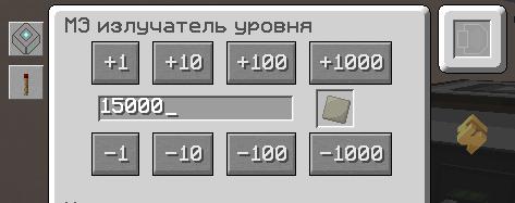 Screenshot_50.png.e4526a8c63b2c37c03fb8f8b6f5f1f98.png