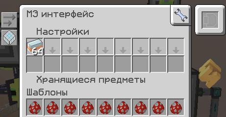 Screenshot_51.png.c0f5a7736c4d325e2e70b3e343890ebe.png