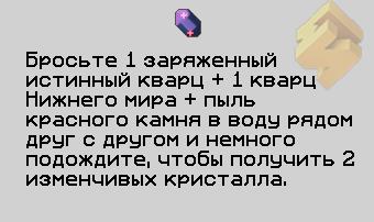 Screenshot_6.png.50914806ea8f7b5a0636f170cfed7ec7.png