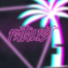 fatalist_btw