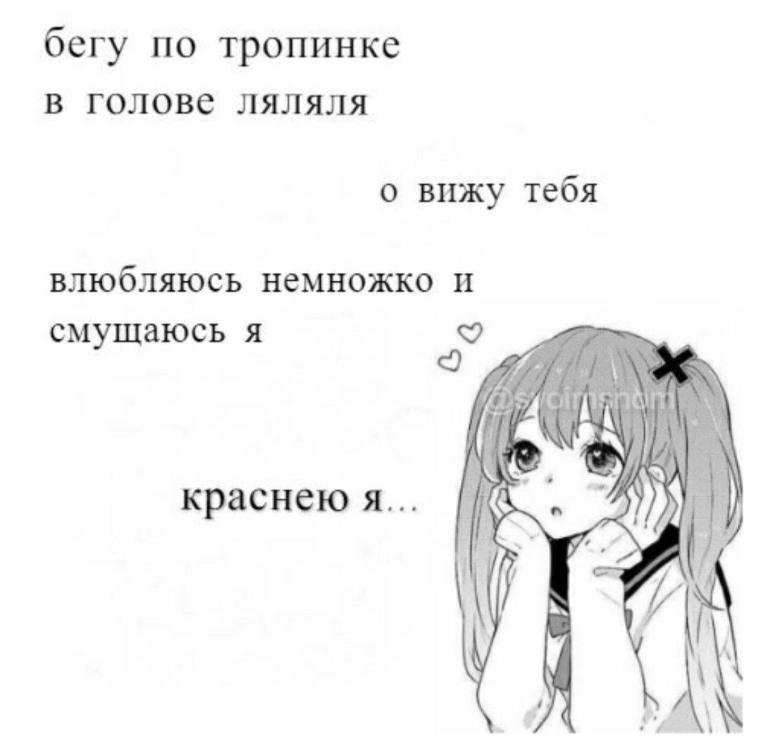 IMG_20210308_172159.jpg