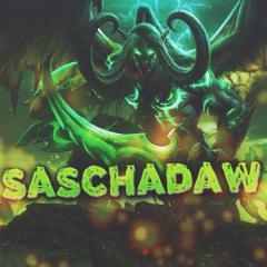 saschadaw