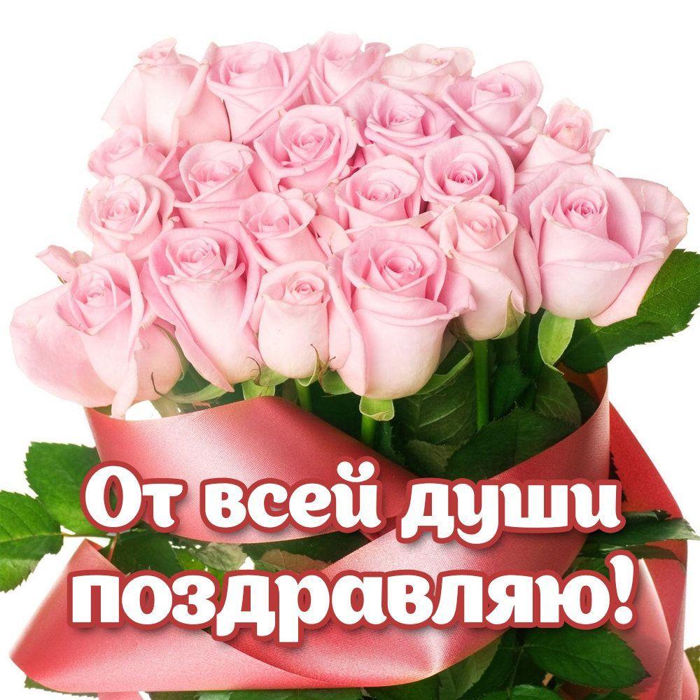 image.png.c2ca10eb12ad22e211ad8004beca737d.png